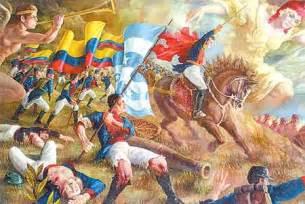 of pi resumen espaol 24 de mayo batalla de pichincha