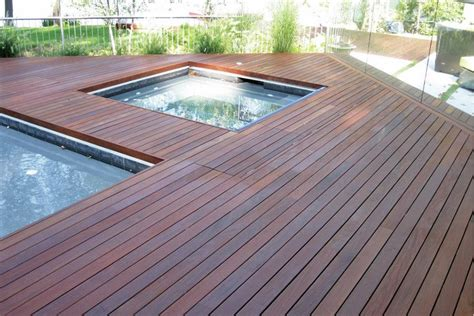deck o seal home depot ready seal deck stain professional deck builder