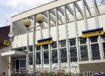 bureau de poste noisy le grand bureau de poste noisy le sec 28 images location bureau