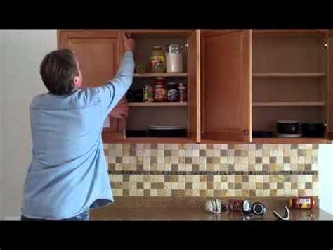 earthquake proof kitchen cabinets earthquake proof kitchen cabinets rapflava 6995