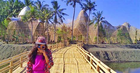 tempat wisata  bali  hits  instagram