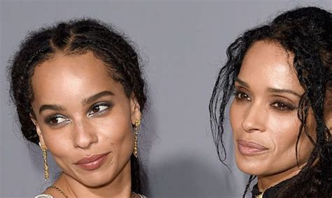 lisa bonet on bill cosby show lisa bonet s comment on bill cosby sexual assault allegations