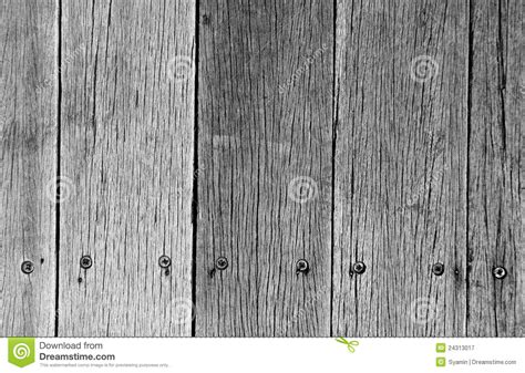 weathered wood plank royalty  stock photography