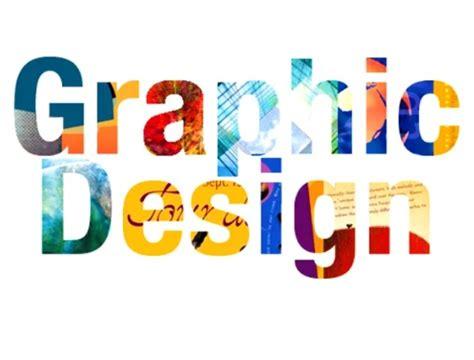 lowongan kerja desain grafis kurihing  penempatan