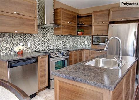 salle de montre cuisine montre de cuisine conceptions de maison blanzza com