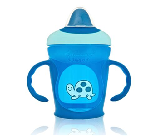 tommee tippee spout bongbongidea tommee tippee explora easy drink cup 6m