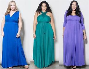what to wear to a wedding fall winter 2014 plus size With fall wedding guest dresses plus size