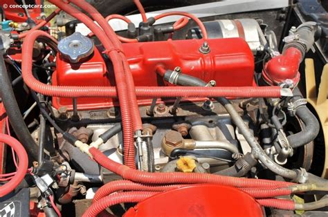 1976 triumph spitfire 1500 chassis information