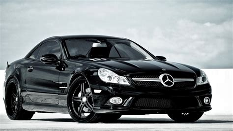 car mercedes mercedes benz cars photo best wallpaper 2014