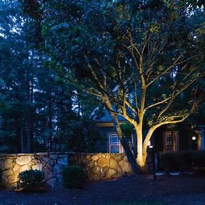 Landscape lighting design diy i love weddings