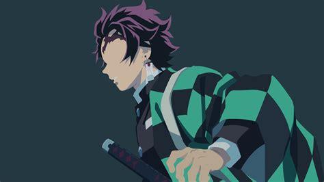 Looking for the best wallpapers? Kimetsu No Yaiba Wallpaper 4k | Anime
