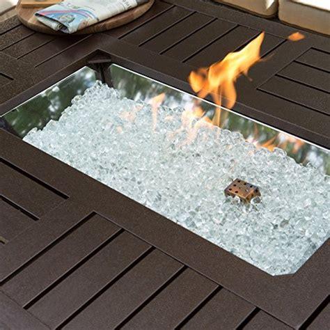 az patio heaters pit extruded aluminum rectangular
