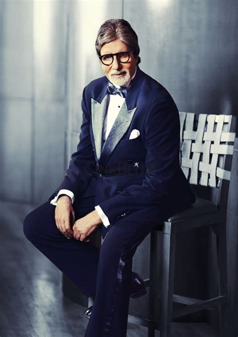 amitabh bachchan wiki biography age height weight biographia