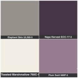 best 25 purple bathroom ideas on