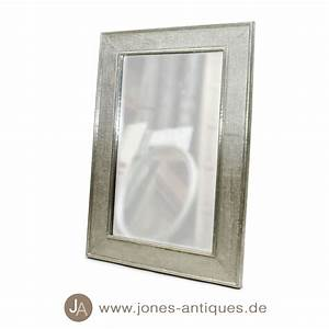 Spiegel Groß Mit Silberrahmen : spiegel mit rahmen silber spiegel mit schmalem rahmen in silber spiegel mit breitem rahmen in ~ Bigdaddyawards.com Haus und Dekorationen