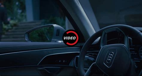 audi a8 2017 prix 32270 2018 audi a8 teaser shows us how it parks all by itself carscoops