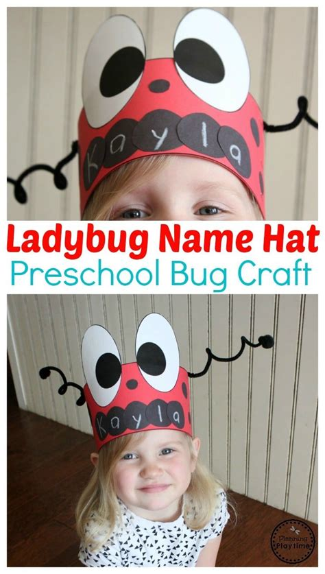 2363 best preschool activities images on 760 | e7be8e1414bdb931fb812f806a368aeb