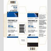 atrovent 500 mg /2 ml