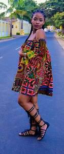 Pagné De Basket : chic ankara piece my perfect wardrode pinterest mode africaine pagne et robe pagne ~ Teatrodelosmanantiales.com Idées de Décoration
