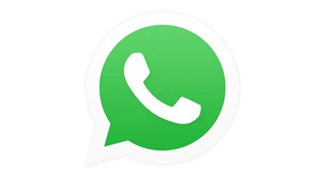 whatsapp stops working on blackberry windows phone 8 and platforms the indian express