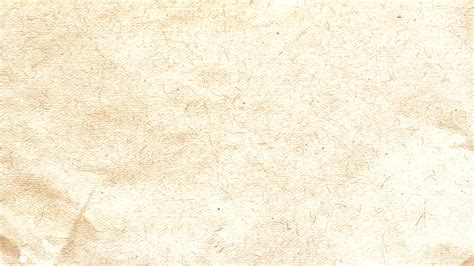 Paper Backgrounds Empty Aged Paper Background With Space For Your Text Or