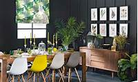 dining room picture ideas Budget dining room ideas – serve up a fresh look on a ...