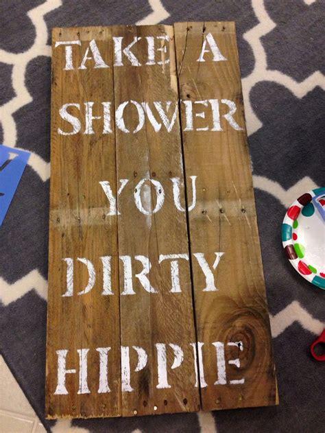 wohnung dekorieren ideen 5716 22 besten hippie bilder auf geburtstage
