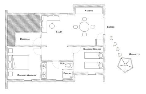 chambre d hotes arcachon et environs cap sittelle chambres d 39 hôtes cap ferret les chambres