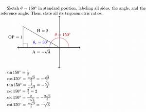 Tikz Pgf - Shift Arc Location -- U0026gt  Reference Angle
