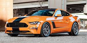 750-HP 2020 Ford Mustang GTs Available at Ohio Dealer for $45,000 - My Own Auto