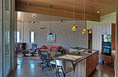 Interior Designs  Small House Interior Design Ideas With