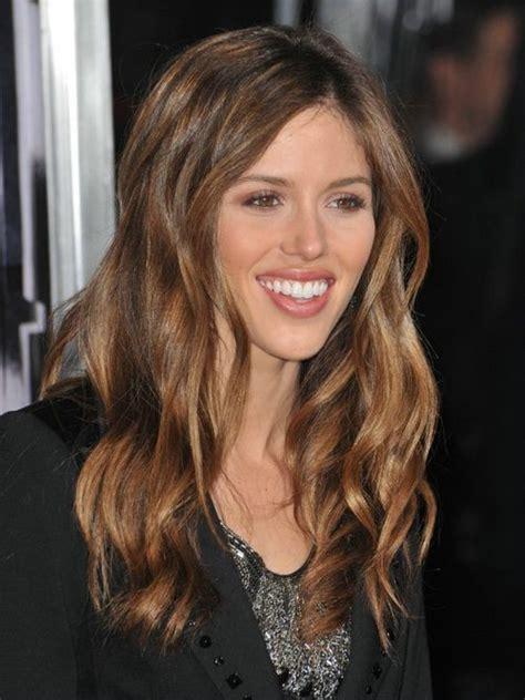Fair For Hair by Best Hair Color For Fair Skin Brown Hair