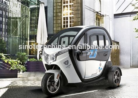New Electric Cars For Sale by New Energy Eec Electric Car Made In China With High