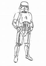 Coloring Trooper Storm Vector Printable Stormtrooper Wars Stormtroopers Order Tie Popular Getcolorings Deviantart Coloringhome Getdrawings Colori sketch template