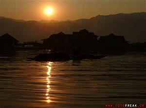 Sonnenstand Berechnen : ferienvorbereitung sonnenstand mit lighttrac berechnen fotografie und reise blog ~ Themetempest.com Abrechnung