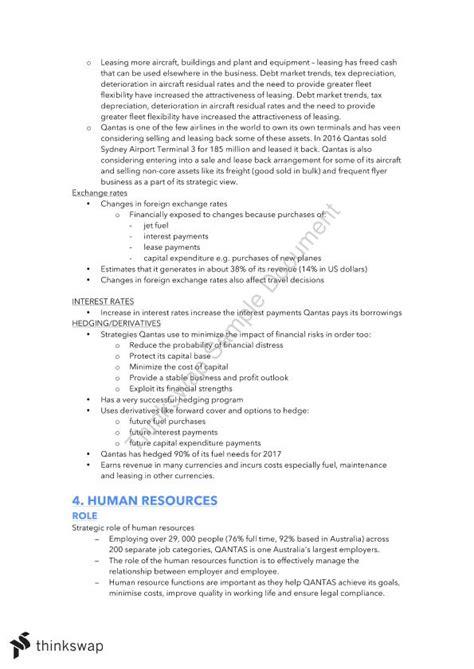 Solved problems in quantum mechanics pdf business strategic plan pdf business strategic plan pdf business plan for internet cafe business plan for internet cafe