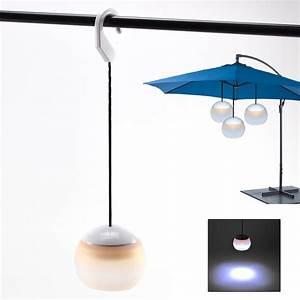Led Laterne Garten : led h ngelampe gartenlampe camping zelt lampe laterne lampion garten flexibel ebay ~ Whattoseeinmadrid.com Haus und Dekorationen