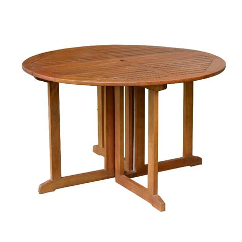 Replacement Dining Room Table Legs Dining Room Tables