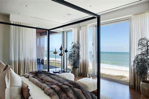 chambre luxe avec chambre grande chambre de luxe ado 1000 idées sur la
