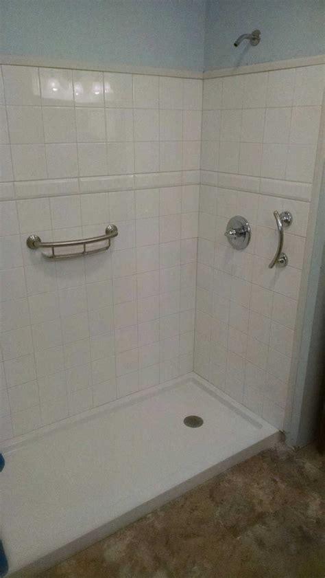 tennessee tile gmialcom ceramic tile shower bettis precision handyman 423 371 5470