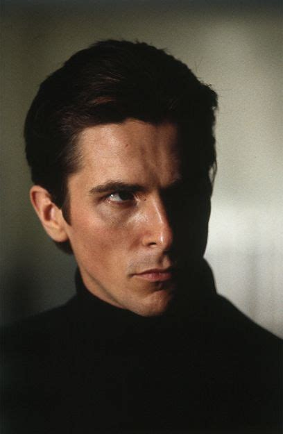 Best Images About Actor Christian Bale Pinterest