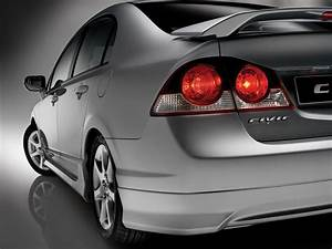 Honda Civic 2007 : honda civic owners manual 2007 sedan free download ~ Dode.kayakingforconservation.com Idées de Décoration