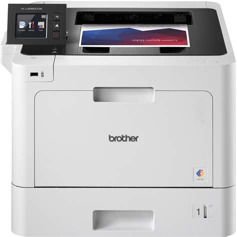 hl s5687w l brother hl l8360cdw color laser printer hl l8360cdw b h photo