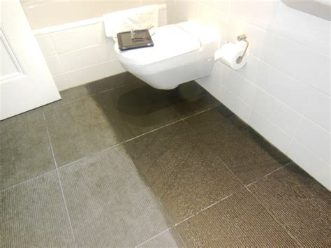 how to remove limescale from shower tiles tile design ideas