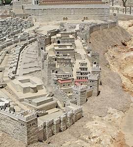 City of David -... City Of David Quotes
