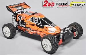 Fg Automobiles : fg modellsport radio control racing cars manufacturer and distributor ~ Gottalentnigeria.com Avis de Voitures