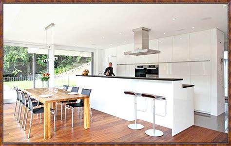 offene küche wohnzimmer abtrennen picturesque design ideas offene k 252 che wohnzimmer abtrennen vom trennw 228 nde im industrie melian