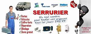 Serrurier paris 4 75 leonard fort de notre experience 75004 for Serrurier paris 75004