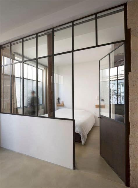 ideas  glass walls  pinterest black rug