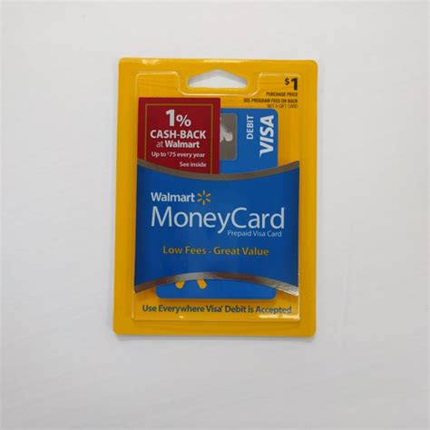 You can use it as an alternative to a checking account, including to set up direct deposit for your payroll checks or government benefits. Walmart Money Card Customer Service Number